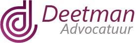 Deetman Advocatuur