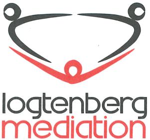 Logtenberg Mediation